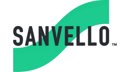 Sanvello therapy app review 2021