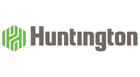 Huntington National Bank mortgage review