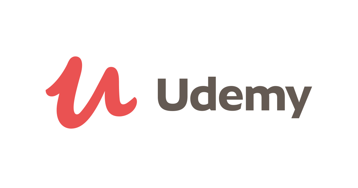 Udemy - Interior Design