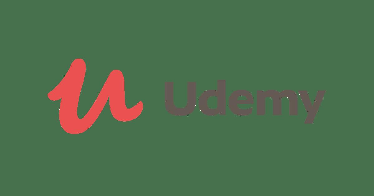 Udemy - Interior Design