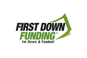 First Down Funding business loans review