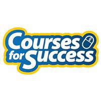 Courses for Success - Interior Design