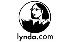 Lynda.com - Interior Design