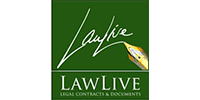 LawLive Review
