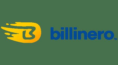 Billinero savings account review