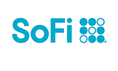 SoFi Parent Loans review