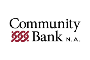 Community Bank N.A. loans review