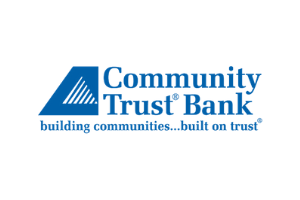 Community Trust Bank loans review