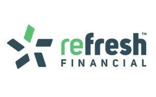 Refresh Financial Credit Builder Loan