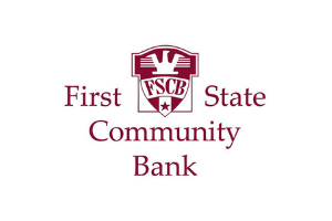 First State Community Bank loans review