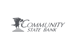Community State Bank loans review