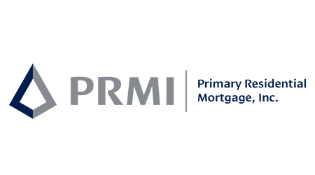 Primary Residential Mortgage review
