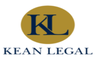 Kean Legal Barristers & Solicitors