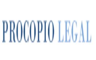 Procopio Legal