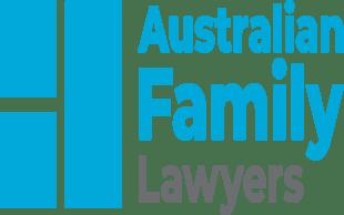 Australian family lawyers