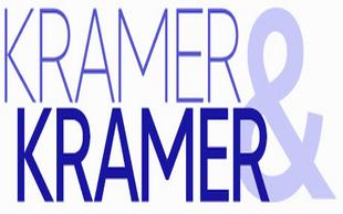 Kramer & Kramer