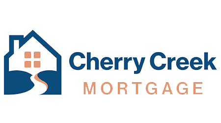 Cherry Creek Mortgage Company review