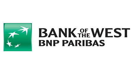 Bank of the West mortgage review