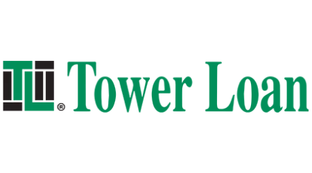 Tower Loan review
