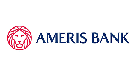 Ameris Bank mortgage review