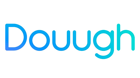 Douugh banking review