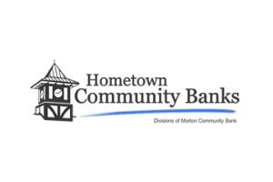Morton Community Bank loans review