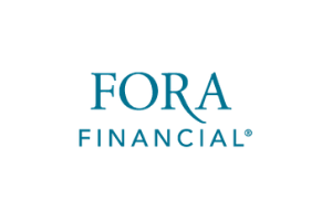 Fora Financial business loans review