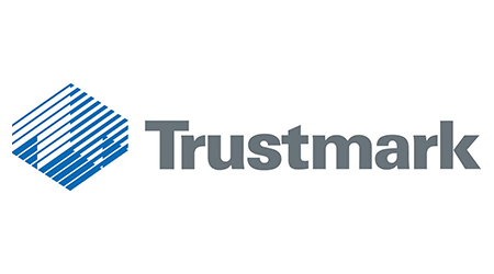 Trustmark National Bank mortgage review
