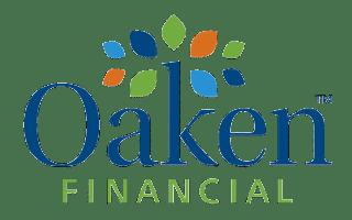 Oaken Financial GIC review