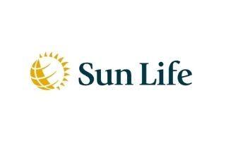 Sun Life Go Simplified Term Life Insurance