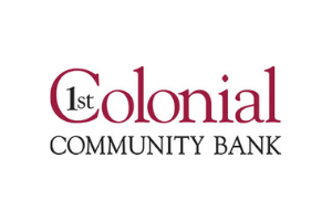 1st Colonial Community Bank loans review
