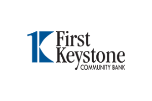 First Keystone Community Bank loans review