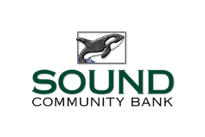 Sound Community Bank loans review
