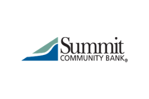 Summit Community Bank loans review