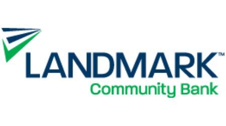 Landmark Community Bank loans review
