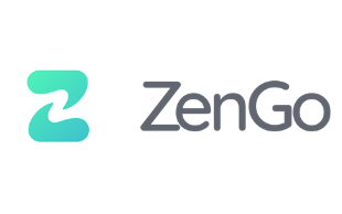 Application de crypto-monnaie ZenGo