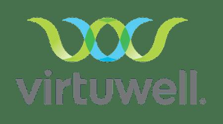 Virtuwell review Jan 2021