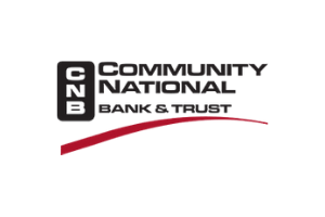 Community National Bank & Trust loans review