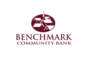 Benchmark Community Bank loans review