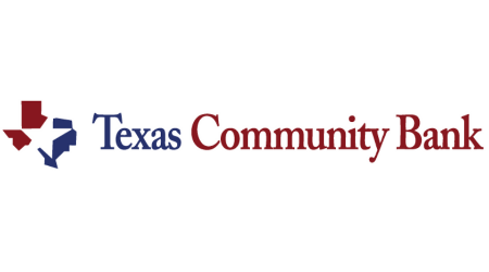 Texas Community Bank loans review