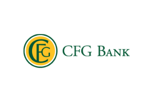 CFG Bank loans review