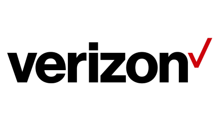 Verizon prepaid phone plans review