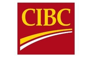 CIBC Everyday Chequing Account review