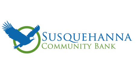 Susquehanna Community Bank loans review