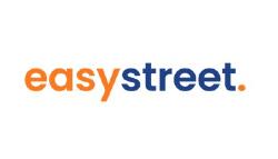 Easy Street Fixed Home Loan