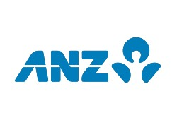 ANZ Breakfree Home Loan Package Review