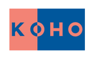Credit Building by KOHO
