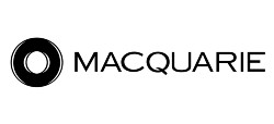 Macquarie Bank Offset Home Loan Package