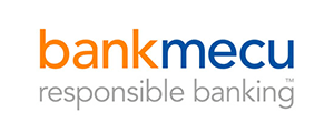 bankmecu goGreen Home Improvements Personal Loan