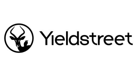 Yieldstreet review